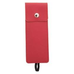 Balkeis tolltartó, piros