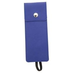 Balkeis tolltartó, kék