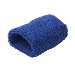 Beker csuklópánt, kék
