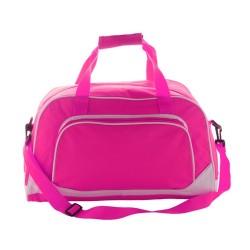 Novo sporttáska, pink