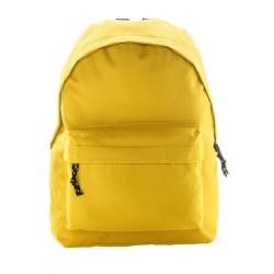 Discovery hátizsák, sárga