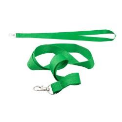Neck nyakpánt, zöld