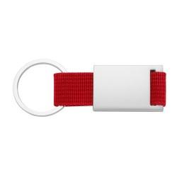 Yip kulcstartó, piros