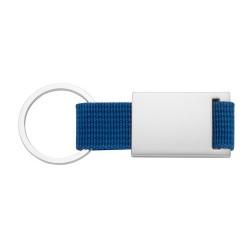 Yip kulcstartó, kék