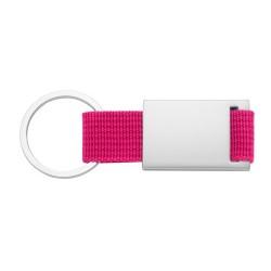 Yip kulcstartó, pink