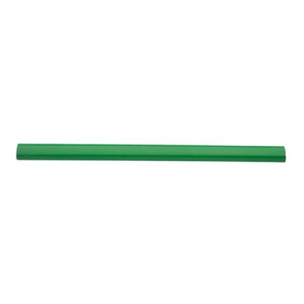 Carpenter ceruza, zöld