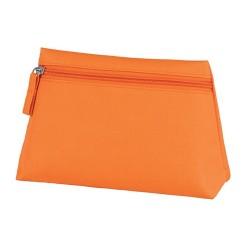 Britney kozmetikai táska, narancssárga