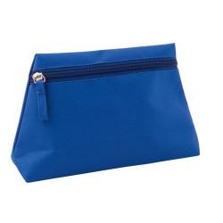 Britney kozmetikai táska, kék