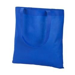 Fair bevásárlótáska, kék