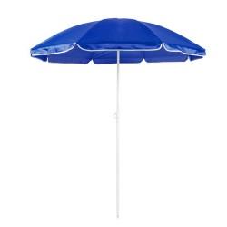 Mojacar napernyő, kék