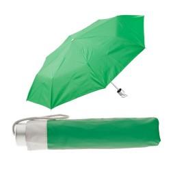 Susan esernyő, zöld