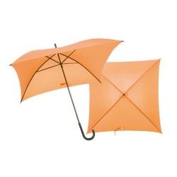 Square esernyő, narancssárga