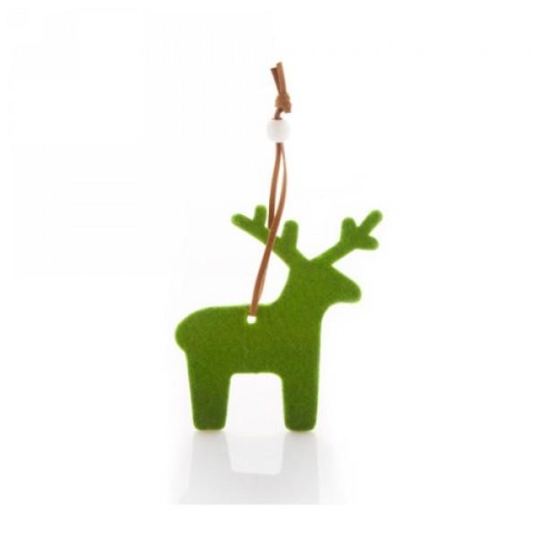 Fantasy karácsonyi figurák , C