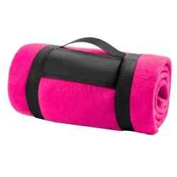 Mountain polár takaró, pink