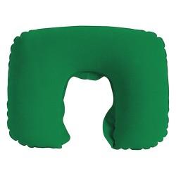 Traveller nyakpárna, zöld