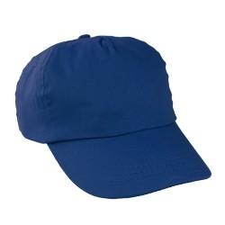 Sport baseball sapka, kék