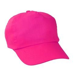 Sport baseball sapka, pink