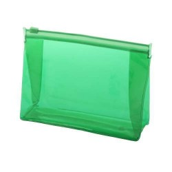 Iriam kozmetikai táska, zöld