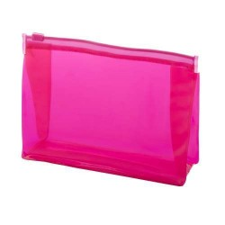 Iriam kozmetikai táska, pink