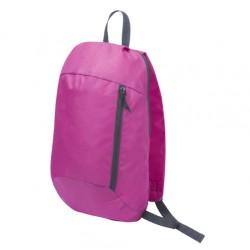 Decath hátizsák, pink