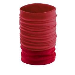 Meifar nyakmelegítő, piros
