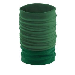 Meifar nyakmelegítő, zöld