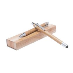 Heleon toll szett