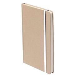 Raimok jegyzetfüzet, fehér