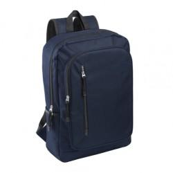 Donovan hátizsák, kék