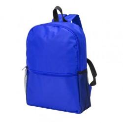 Yobren hátizsák, kék