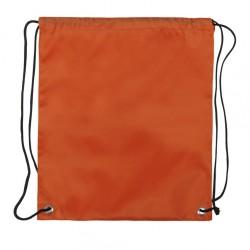Dinki hátizsák, narancssárga