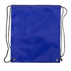 Dinki hátizsák, kék