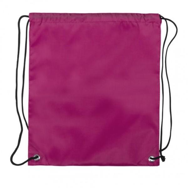 Dinki hátizsák, pink