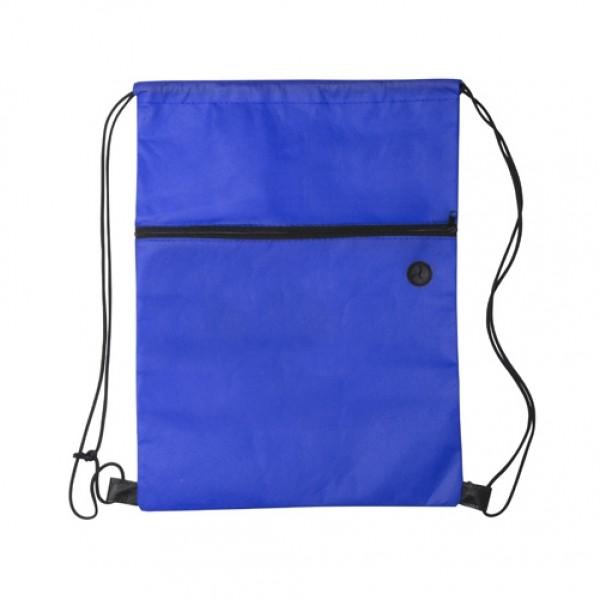 Vesnap hátizsák, kék