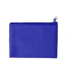 Dramix pénztárca, kék