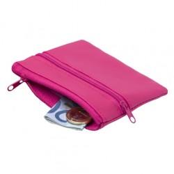 Ralf pénztárca, pink