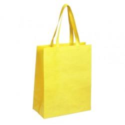 Flubber bevásárlótáska ca0e006f50