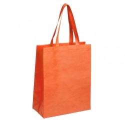 Cattyr bevásárlótáska, narancssárga