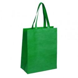 Cattyr bevásárlótáska, zöld