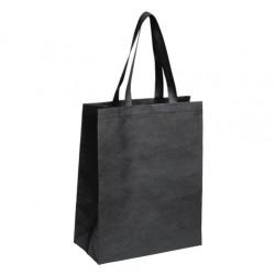 Cattyr bevásárlótáska, fekete