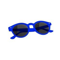 Nixtu napszemüveg, kék