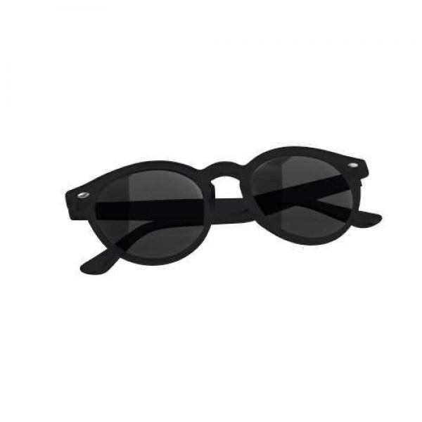 Nixtu napszemüveg, fekete