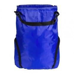 Nonce hátizsák, kék