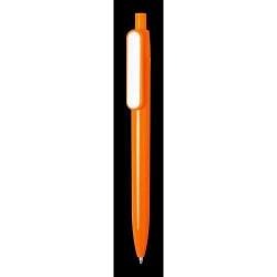 Banik golyóstoll, narancssárga