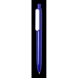 Banik golyóstoll, kék