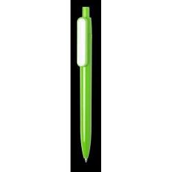 Banik golyóstoll, zöld