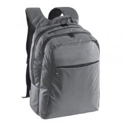 Shamer hátizsák, szürke