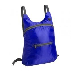 Mathis összehajtható hátizsák 6d59674480