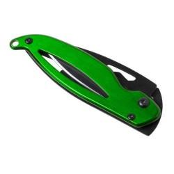 Thiam zsebkés, zöld