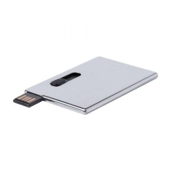 Zilcon 8GB USB memória